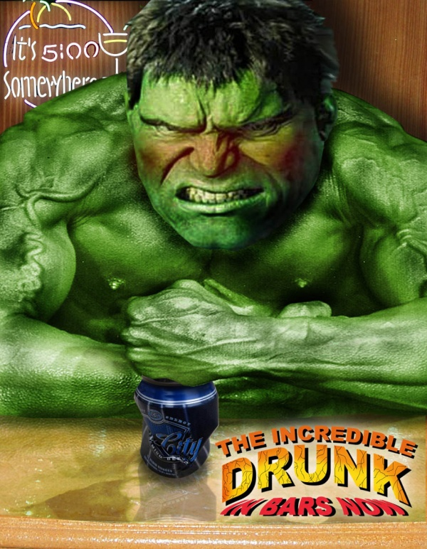 The-Incredible-Drunk