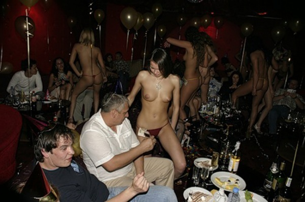striptiz12